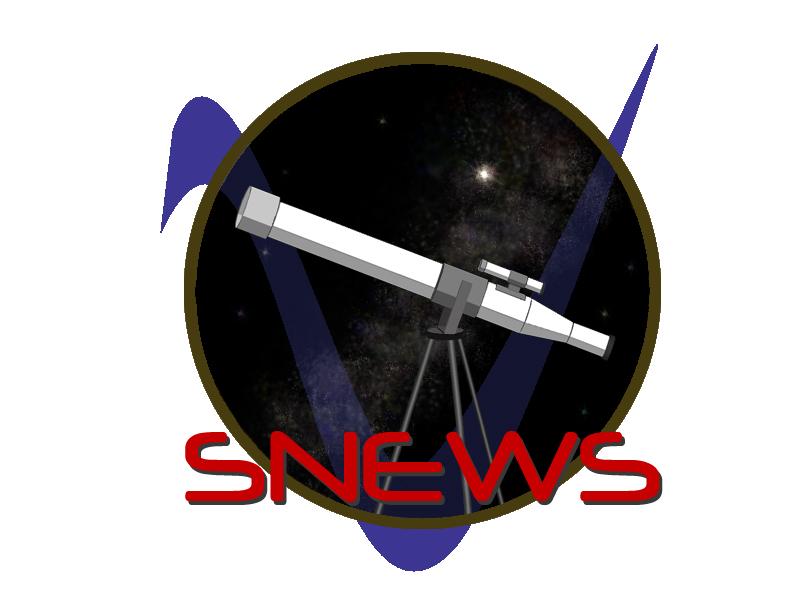 new_snews_logo